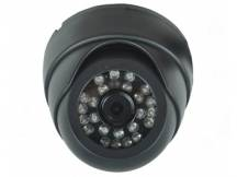 Camara Safesky AHD 720p 1MP interior