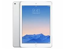 Apple iPad Air 2 16GB wifi + 4g plateado