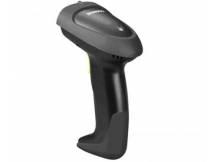Lector Mindeo md2250at+ USB laser