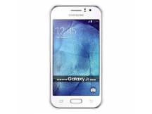 Samsung J110h/ds Galaxy J1 Dual blanco