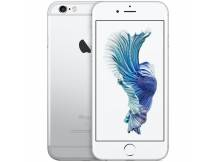Apple iphone 6s 16GB plateado