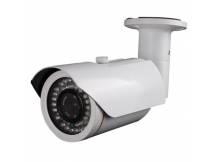 Camara IP safesky HD 720p PoE exterior