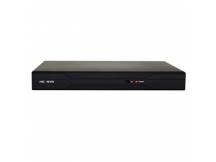 NVR safesky HD para 4 camaras IP