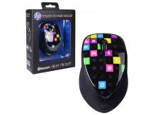 Mouse HP inalambrico Bluetooth NFC