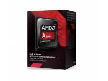 Procesador AMD A6-7400K (3.5ghz) FM2