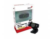Webcam Genius FaceCam 2020
