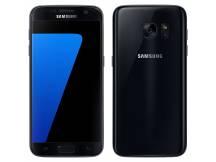 Samsung G930fd Galaxy S7 Dual LTE negro