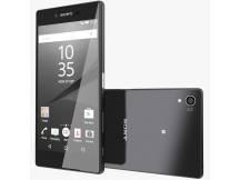 Sony Xperia Z5 E6633 LTE Dual negro