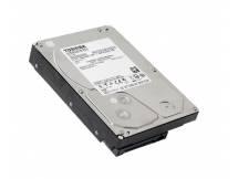 Disco duro 3TB SATA 3