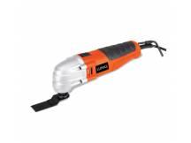 Multi Tool Renovator Lumax + 56 accesorios
