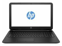 Notebook HP Dualcore 2.16Ghz, 15, 4GB, 500GB, dvdrw, Win 10