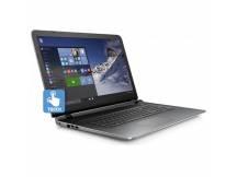 Notebook HP A10 Quadcore 2.0ghz, 12GB, 1TB, 17.3 Full HD touch, R8 M360 2GB