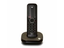 Telefono Motorola Moto 400