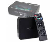 TV Box Android 4.4 QuadCore 1.6Ghz 1GB 8GB