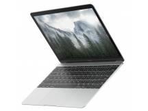 Apple Macbook Core m3, 8GB, 256GB SSD, 12 Retina