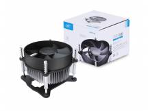 Cooler Deepcool CK-11508 para Intel