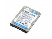 Disco duro notebook 320GB 2.5'' SATA Pulled