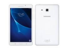 Tablet Samsung T280 Galaxy TAB A (2016) blanca