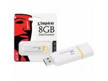 Pendrive Kingston DTG4 8GB USB 3.0