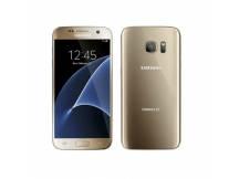 Samsung G930fd Galaxy S7 Dual LTE dorado