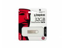 Pendrive Kingston DTSE9 32GB USB 2.0
