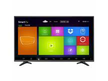 TV LED Asano 49'' FULL HD SMART Android con sinto digital