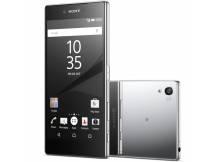 Sony Xperia Z5 Premium E6833 LTE Dual cromado