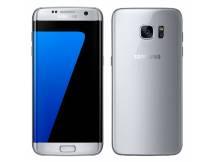 Samsung G935fd Galaxy S7 Edge Dual LTE silver