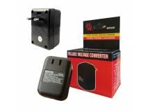 Transfo adaptador 110/220 50 watts