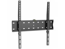 Soporte para TV lcd/led fijo hasta 55'' con nivel