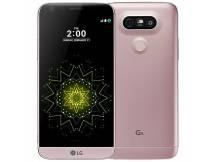 LG G5 H860N LTE rosado