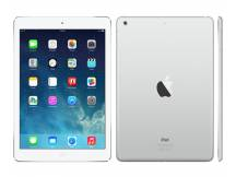 Apple iPad Air 32GB wifi + 4G plateado