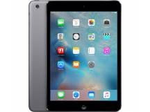 Apple iPad Mini 2 64GB wifi + 4G gris