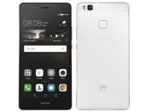 Huawei P9 Lite LTE silver