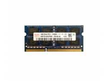 Memoria Sodimm DDR3 1333 2GB - notebook