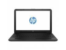 Notebook HP Dualcore 2.48Ghz, 4GB, 500GB, 15.6, Bluetooth
