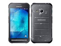 Samsung G389F Xcover 3 VE Gris