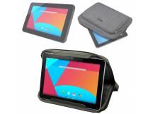 Tablet JLab Dualcore + Bolso Blucase