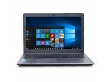 Notebook Asus Core i7 2.4Ghz, 6GB, 1TB, 15.6, DVDRW, Win 10