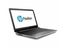 Notebook HP Core i3 2.2Ghz, 6GB, 1TB, 14, dvdrw, Win 10 Home