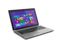 Notebook Toshiba Core i5 2.2ghz, 8GB, 1TB, dvdrw, 17.3'', Win 10