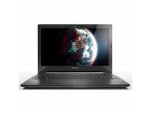 Notebook Lenovo Core i5 2.3Ghz, 4GB, 500GB, 15.6, Win 10