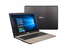 Notebook Asus Core i3 2.0Ghz, 4GB, 1TB, 15.6, Win 10