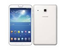 Samsung T3777 Galaxy Tab E 8.0 3G Blanca