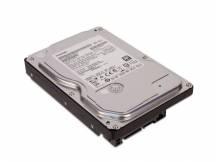 Disco duro Toshiba 2TB SATA 3