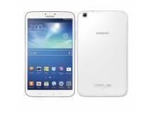 Tablet Samsung T311 Galaxy Tab 3 8'' 3G blanca