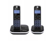Telefono Motorola Gate 4500-2