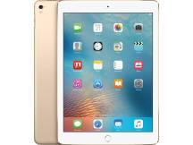 Apple iPad Pro 9.7 32GB wifi gold