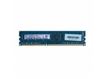 Memoria DDR3 10600 4GB