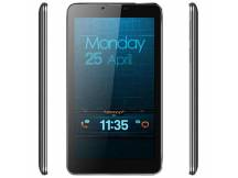 Tablet Icemobile 3G Dualcore, 512MB, 8GB, 7.0 negra
